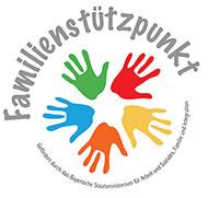 Hier erhalten Sie Informationen über die Beratungsangebote und die Veranstaltungen für Familien: