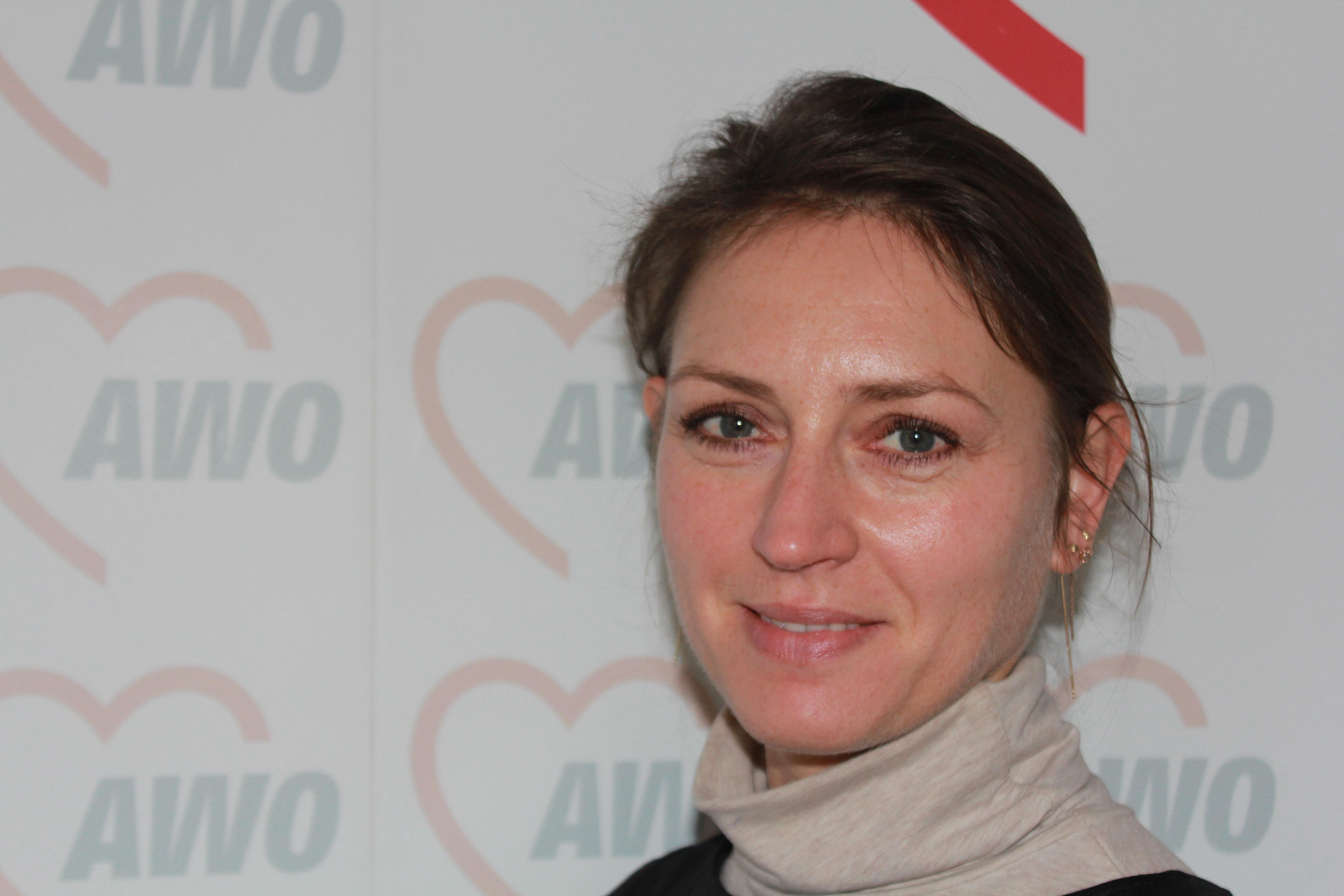 Natalia Richter